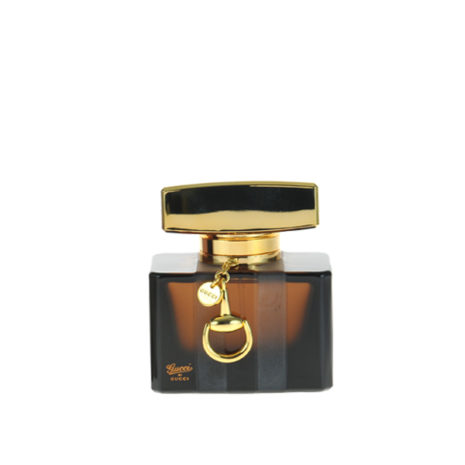 Gucci By Gucci Woman 30ml (2)
