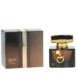 Gucci By Gucci Woman 30ml