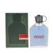 Hugo Boss Hugo Man 200ml