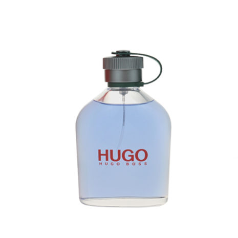 Hugo Boss Hugo Man 200ml 2