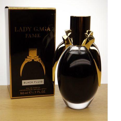 LadyGaGaFame50mledp1