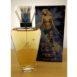 Paris Hilton Fairy Dust 50ml Eau De Parfum1