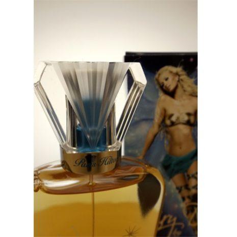 Paris Hilton Fairy Dust 50ml Eau De Parfum2