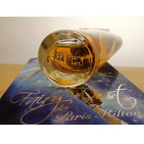 Paris Hilton Fairy Dust 50ml Eau De Parfum4