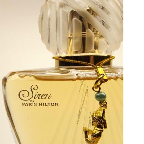 Paris Hilton Siren 100ml Eau De Parfum2