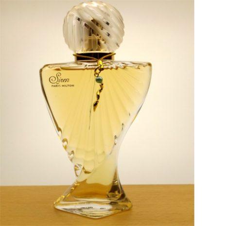 Paris Hilton Siren 100ml Eau De Parfum4