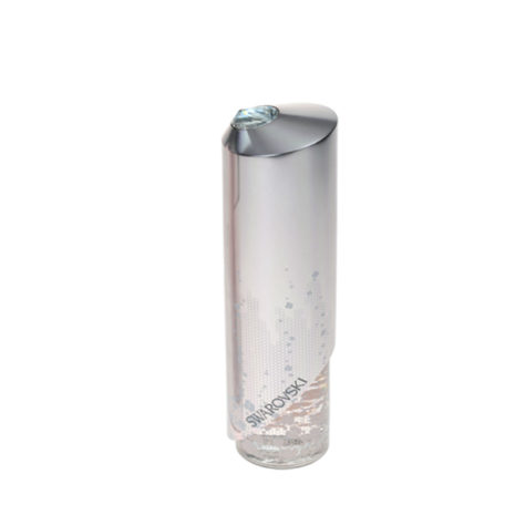 Swarovski Aura Collection Mariage Light 50ml 2