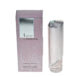 Swarovski Aura Collection Mariage Light 50ml