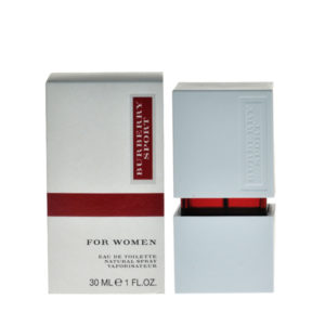 Burberry Sport 30ml