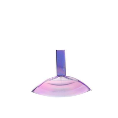 Calvin Klein Euphoria Essence Woman 100ml (2)