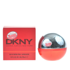 DKNY Red Delicious Woman 30ml