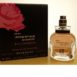 Givenchy Very Irresistible Rose Centifolia Eau de Parfum 60ml2