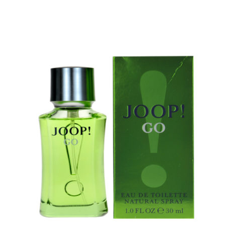 Joop Joop Go 30ml
