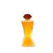 Parfum Adnan Akbar Mille Et Une Nuits 10ml 2