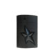 Thierry Mugler Pure Leather 100ml 2