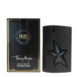 Thierry Mugler Pure Leather 100ml