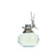 Van Cleef Feerie 100ml 2