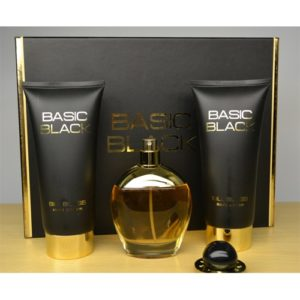 Bill Blass Basic Black100ml