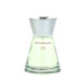 Burberry Baby Touch 100ml Alcohol Free 2