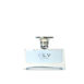 Bvlgari Blv Summer 50ml 2