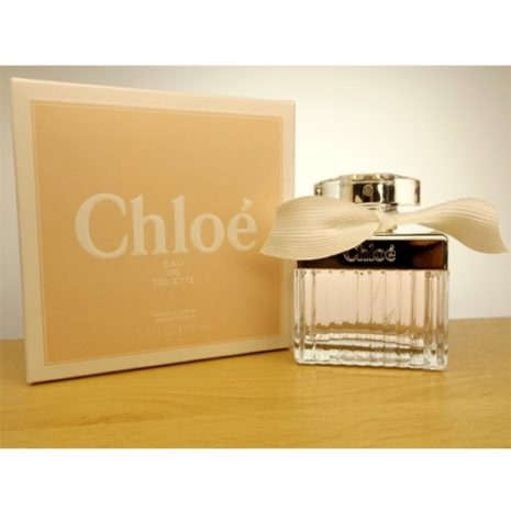 CHLOE Chloe 2015 EDT spray 50ml1