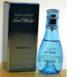 DAVIDOFF Cool Water Woman EDT 30ml1