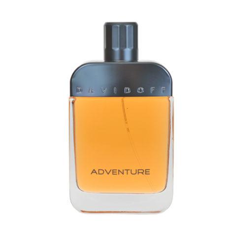 Davidoff Adventure 100ml 2