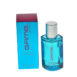 Davidoff Cool Water Game Woman 30ml