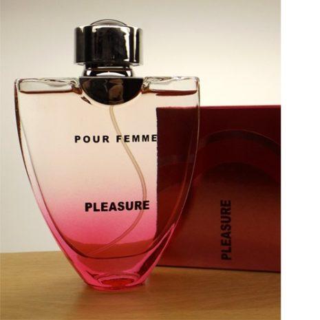 Frag & Toilt Pleasure 75ml Eau De Parfum3