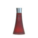 Hugo Boss Deep Red 90ml 2