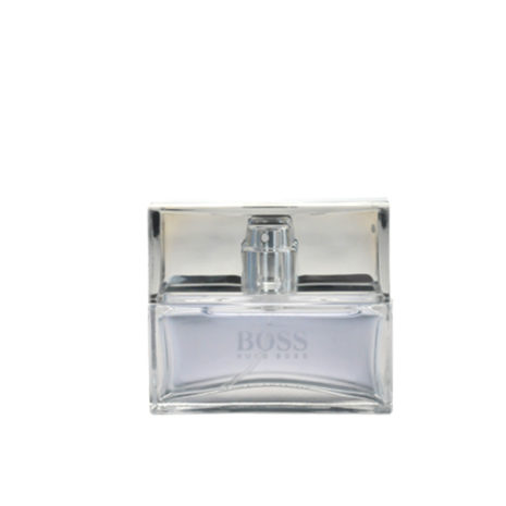 Hugo Boss Pure 30ml 2