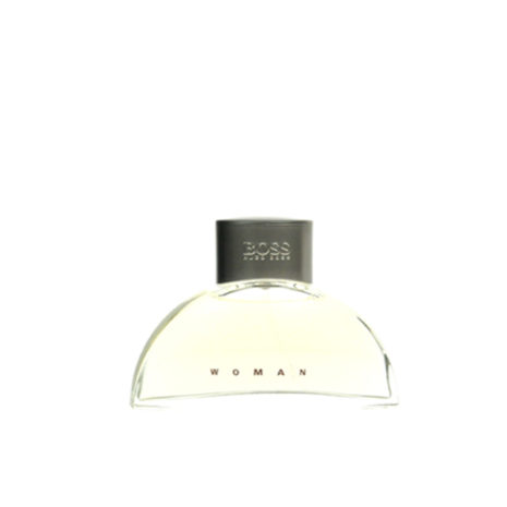Hugo Boss Woman 90ml 2