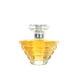Lancome Tresor Eau Etincelante Sparking Fragrance Natural 45ml 2