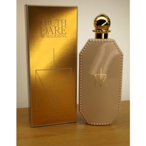 Madonna Truth Or Dare 50ml