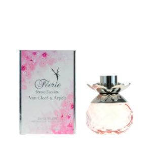 Van Cleef  Arpels Feerie Spring Blossom 30ml