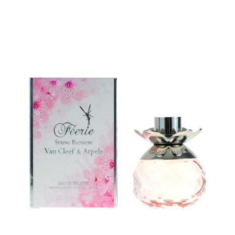 Van Cleef & Arpels Feerie Spring Blossom 30ml