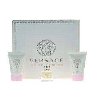 Versace Pour Femme Mini 5ml