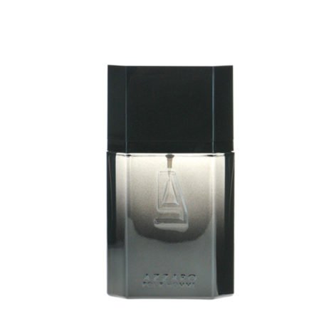 Azzaro Pour Homme Night Time 100ml 2