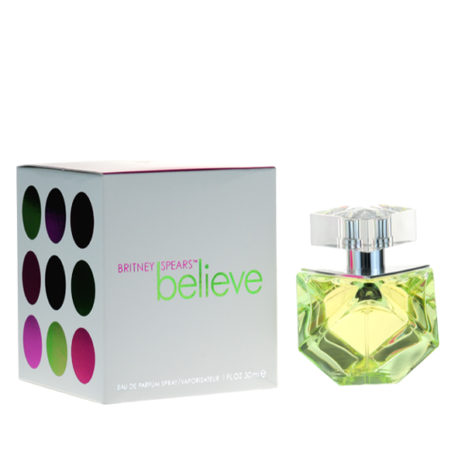 Britney Spears Believe 30ml