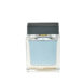 Dolce & Gabbana The One Gentleman 100ml (2)