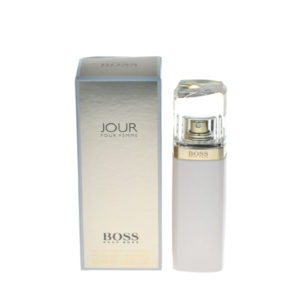 Hugo Boss Jour Pour Femme 50ml