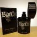 Paco Rabanne Black XS 50ml Eau De Toilette2