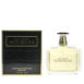 Ralph Lauren Notorious 75ml