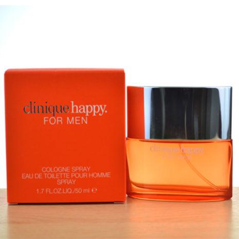CLINIQUE Happy Woman EDP 50ml1