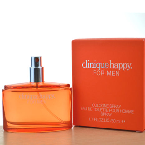 CLINIQUE Happy Woman EDP 50ml2