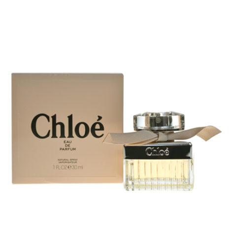 Chloe Chloe 30ml