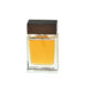 Dolce & Gabbana The One For Men 50ml (2)
