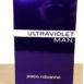 PACO RABANNE Ultraviolet Men EDT spray 100ml4
