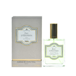 Annick Goutal Eau D'Hadrien Men 100ml