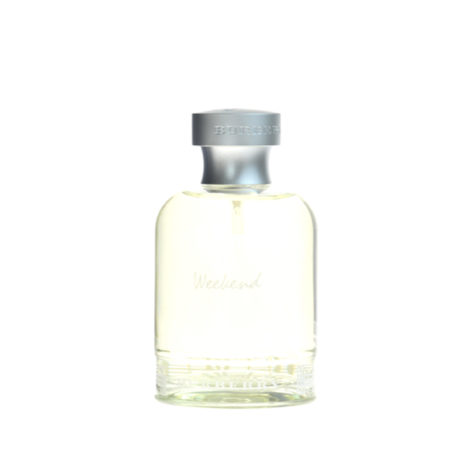 Burberry Weekend For Men 100ml 2
